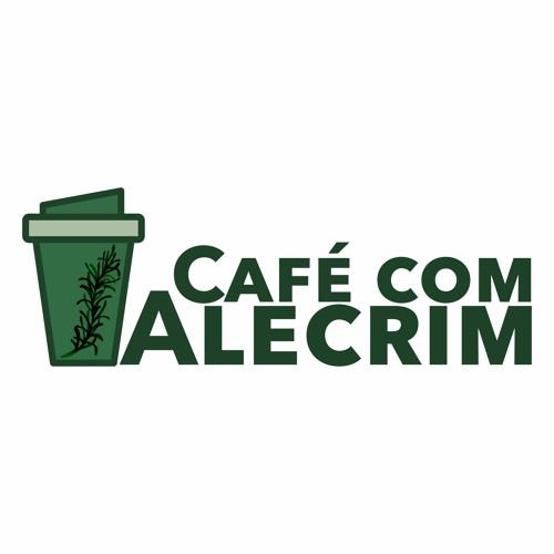 Café com Alecrim's avatar