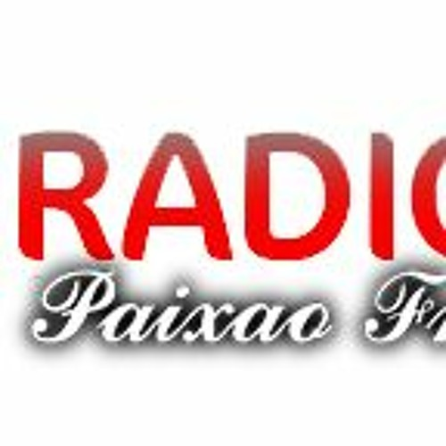 RomeuPaixaoFM's avatar