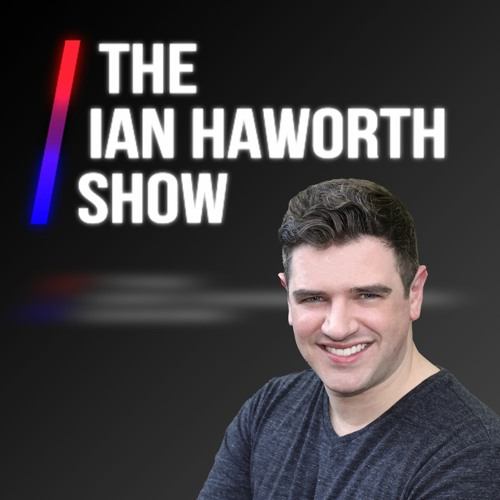 The Ian Haworth Show's avatar