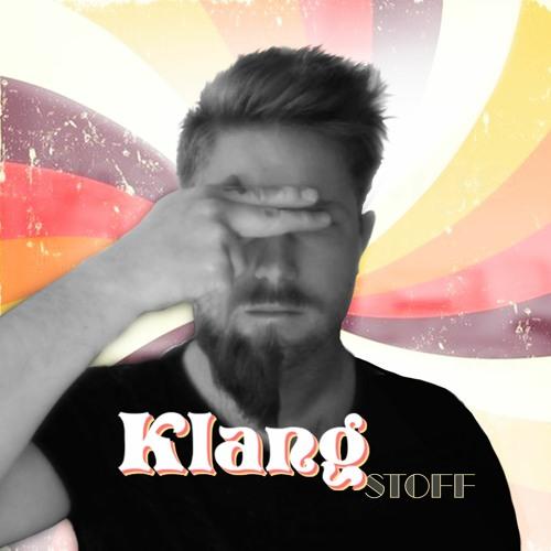 KLANGSTOFF's avatar