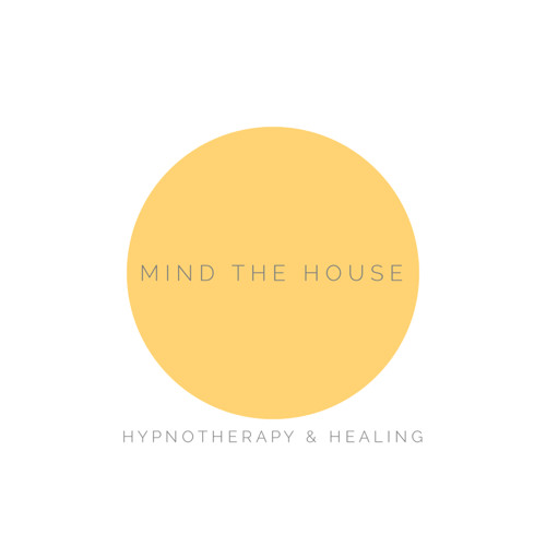 Ruth Killen - Mind The House's avatar