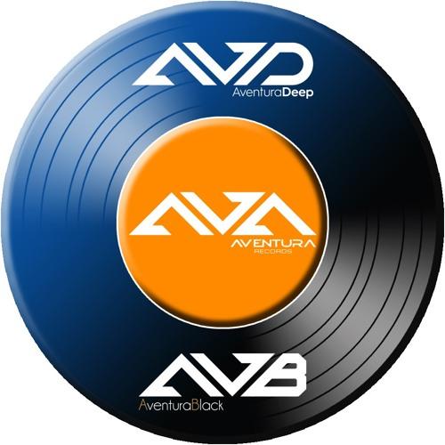 Aventura Records•AventuraDeep•AventuraBlack's avatar
