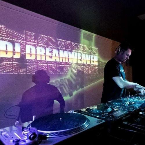 DJ Dreamweaver®'s avatar