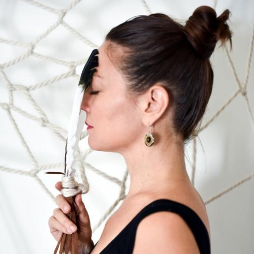 Amber Ryan's avatar