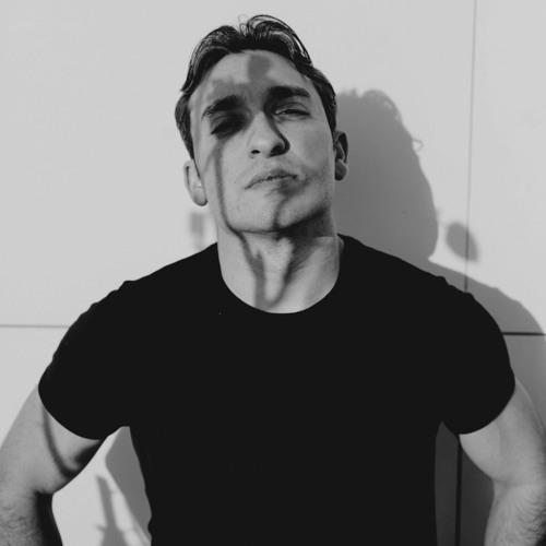 Kuvoka's avatar