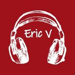 Eric.v.