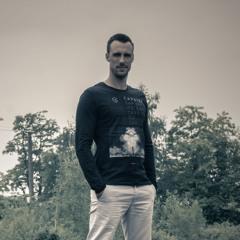 Iridium DJ | Mike Air