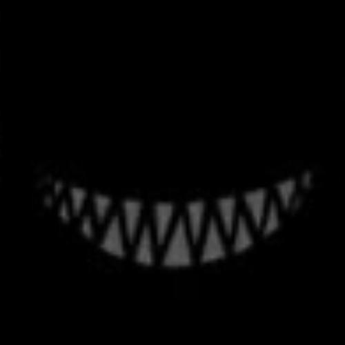 6u66y's avatar
