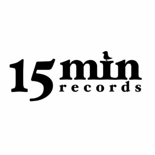 15min records's avatar