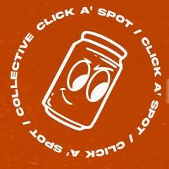 Click a' Spot