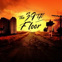 The 39th Floor