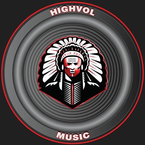 HighVolMusic's avatar