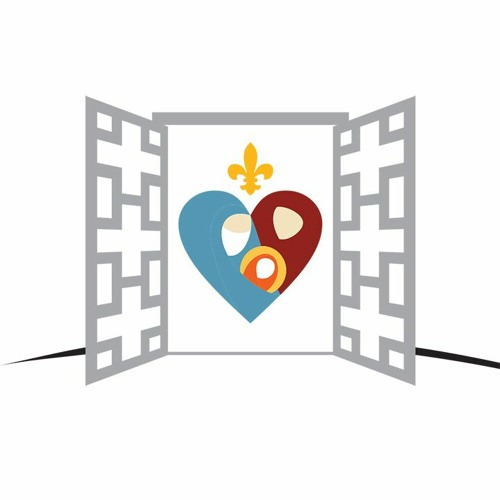 Our Lady of the Holy Family Parish's avatar