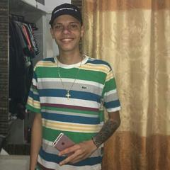 Gabriel Siqueira 157
