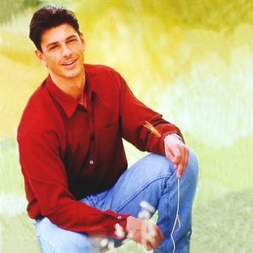 Jeffrey Hilton's avatar