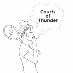 Courts Of Thunder
