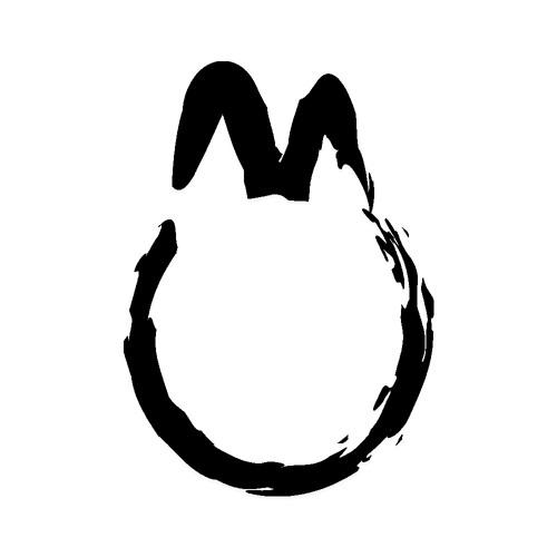Owaru's avatar