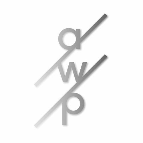 art/work/play's avatar