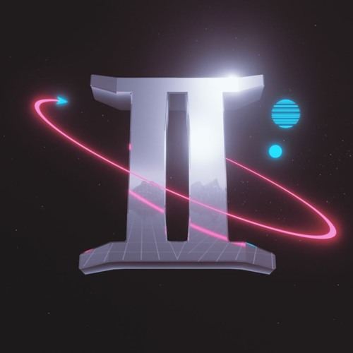 Gemini Drive's avatar
