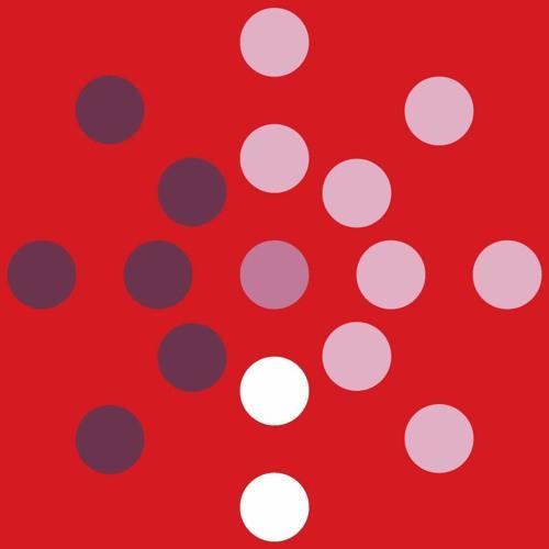 Tabula nova | ŠUDIGO Zabok's avatar