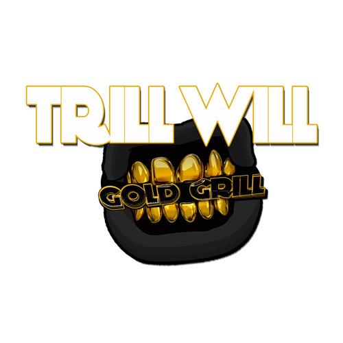 Trill Will Gold Grill's avatar