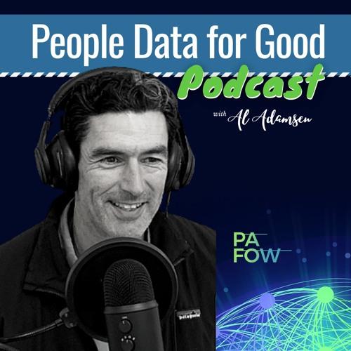 People Analytics & Future of Work's avatar