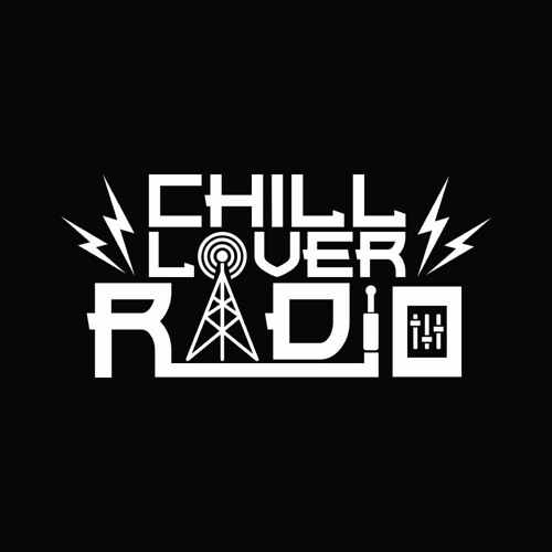 Chill Lover Radio ✅'s avatar
