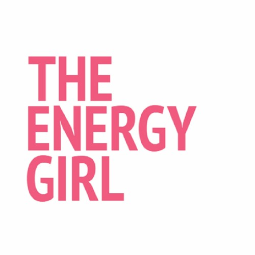 The Energy Girl's avatar