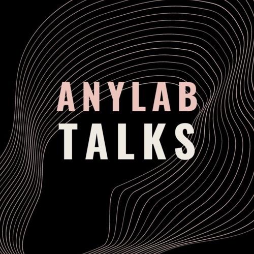 AnylabTalks's avatar