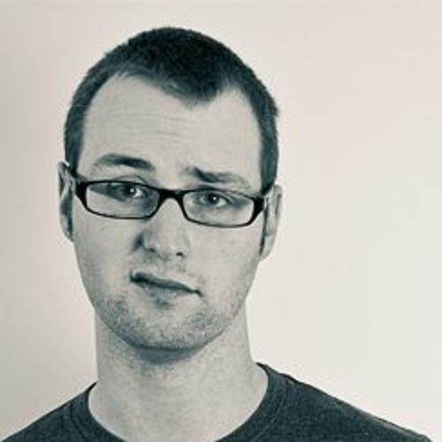 Warm Record's avatar