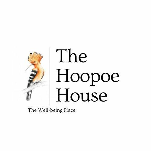 The Hoopoe House's avatar