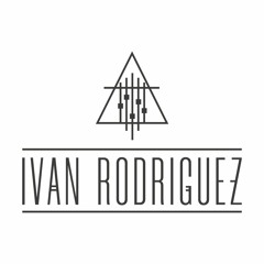 Ivan Camilo Rodriguez