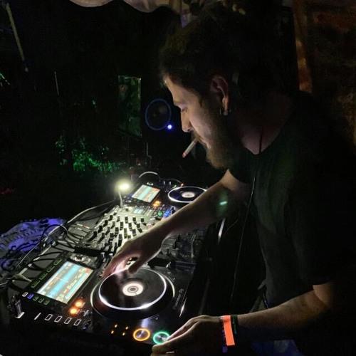 FilZlauS (Crystallin Music)'s avatar