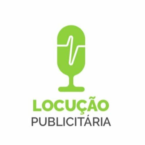 www.locucaopublicitaria.com.br's avatar