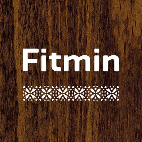Podcasty Fitmin's avatar