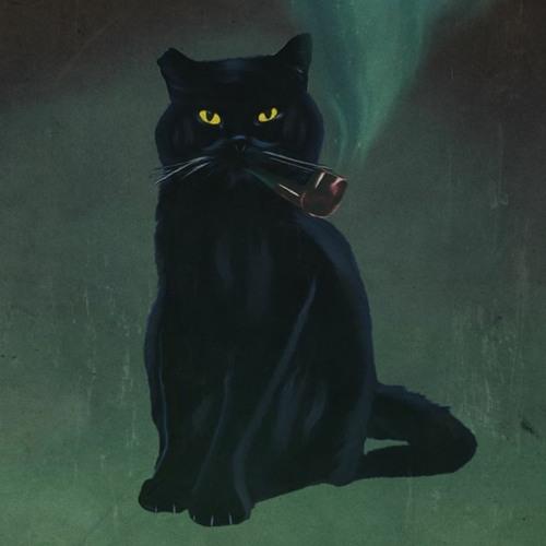 Gramophoniacs's avatar