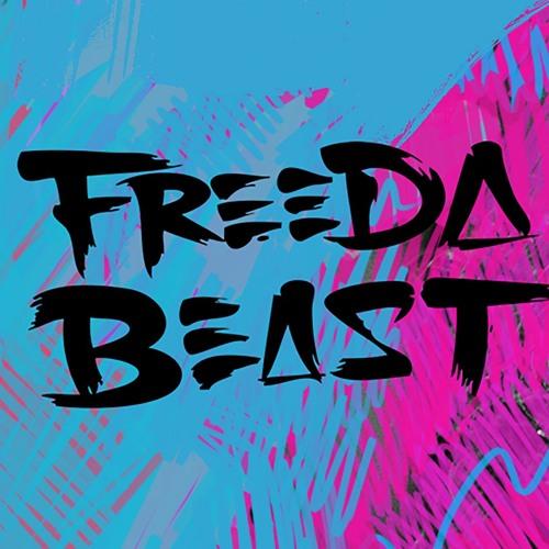 Freeda Beast's avatar
