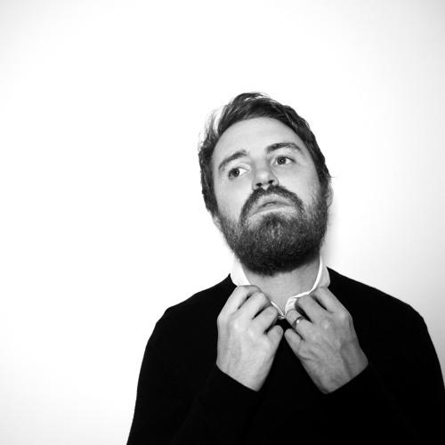 EthanGruska's avatar