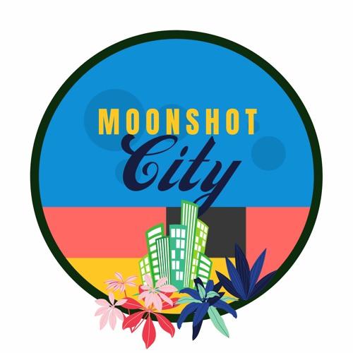 Moonshot:City's avatar