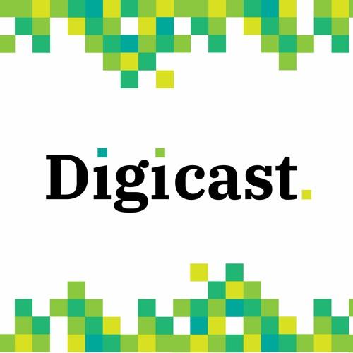 Digicast's avatar