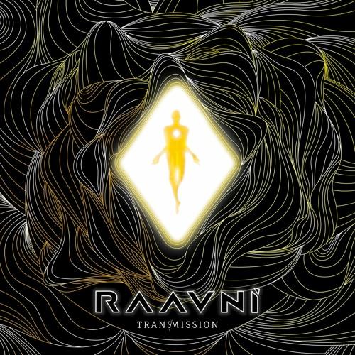Raavni's avatar