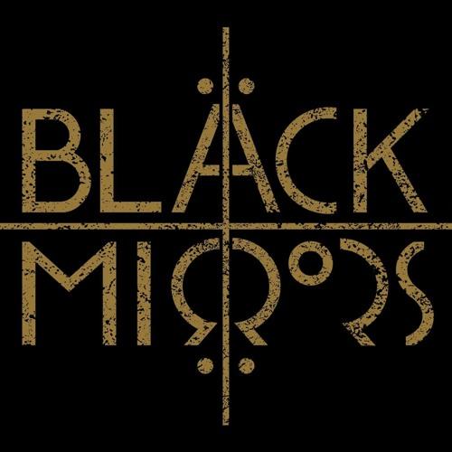 blackmirrorsmusic's avatar