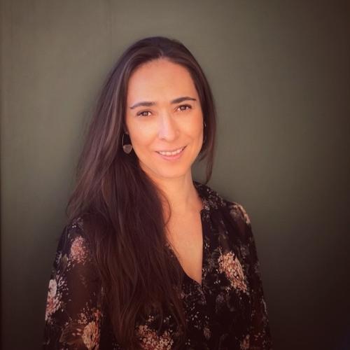 Maria Fitó's avatar