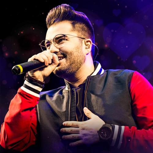 Gabriel Farias's avatar