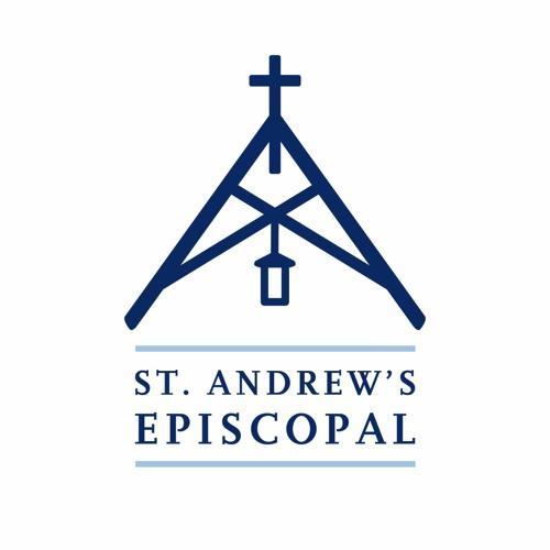 St. Andrew's Jax's avatar