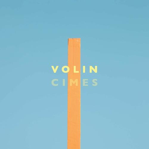 VOLIN's avatar