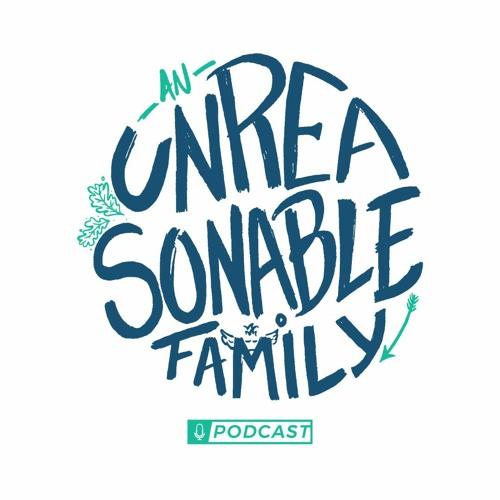 An Unreasonable Family's avatar