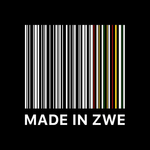 MADE IN ZWE's avatar