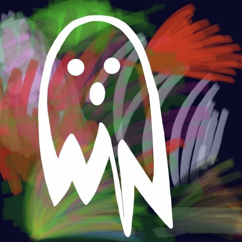 White Noise Paranormal Podcast's avatar