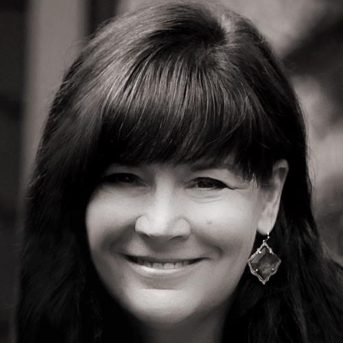 Cynthia Van Maanen's avatar